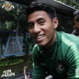 Milomir Seslija Bangga, Hanif Sjahbandi Bisa Bantu Timnas Indonesia U-22 Juara dan Segera Kembali ke Arema FC
