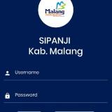 Mau Urus Pajak di Kabupaten Malang? Masuk Saja ke Website Sipanji.id