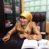 Sudah Naik Tiga Kali Lipat Lebih, Insentif Guru Honorer di Kota Malang Belum Setara UMK