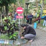 Kisah Fasilitas Umum di Kabupaten Malang: Doyan Membangun, Tak Mumpuni Merawat