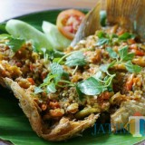 Wajib Dicoba, Nikmatnya 10 Kuliner Khas Kota Batu