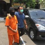 Nekat Berjualan Inex dan Sabu, Seorang Petani Diringkus Polisi