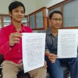 MCW Desak KPK Jerat Aktor Lain Kasus Dugaan Suap dan Gratifikasi Kabupaten Malang