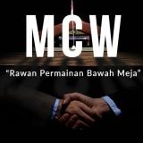 MCW Sebut Pengelolaan Pendopo Agung Jadi Hotel Rawan Permainan Bawah Meja