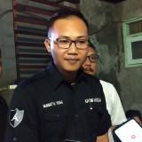 Di Malang Raya, Jokowi-Ma'ruf Unggul 20 Persen dari Prabowo-Sandi