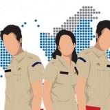 Pemkab Malang Berjuang Loloskan Honorer K2 yang Gagal Passing Grade Seleksi P3K
