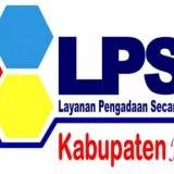 LPSE Kabupaten Malang (Ist)