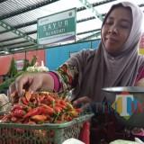 Kejar SNI Pasar Rakyat, Pemkot Malang Kembali Gelontor Rp 12,5 Miliar