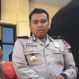 Wakapolres Malang Kompol Yhogi Setiawan, Kabupaten Malang (Foto : Dokumen MalangTIMES)