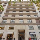 5 Tips Memilih Lokasi Apartemen yang Tepat