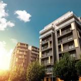 Empat Prioritas dalam Memilih Apartemen, Semuanya Ada di The Kalindra