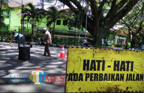 Foto Dokumentasi MalangTIMES