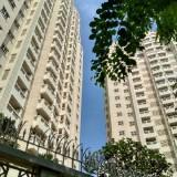 Patut Dipertimbangkan, Investasi Bidang Properti Apartemen Cukup Menggiurkan