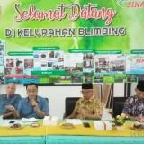Kawasan Pendidikan Jadi Prioritas Rehabilitasi Jalan Dinas PU