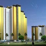 Beli Apartemen yang Belum Dibangun, Kenapa Tidak? Cermati 3 Hal Berikut