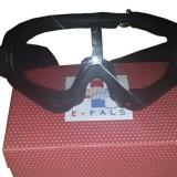 E-FALS alat bantu komunikasi untuk penderita ALS