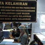 Demi Hak Pilih, Permintaan Perekaman e-KTP di Malang Meningkat