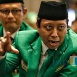 Ketua Umum PPP Ditangkap KPK, Ini Komentar Kapolda Jatim