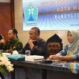 Kembali Gelar Lomba Inotek, Barenlitbang Kota Malang Tawarkan Rp 84 Juta Bagi Para Inovator