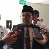 Wali Kota Malang, Sutiaji (foto: Pipit Anggraeni/ MalangTIMES).