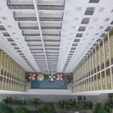 Harga Apartemen di Malang Dipastikan Terus Naik dan Menjanjikan untuk Investasi, Mengapa Demikian?