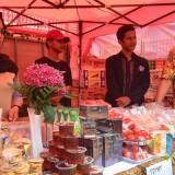 Pemkot Siapkan Website Khusus untuk Pasar Online Seluruh Produk UMKM Kota Batu