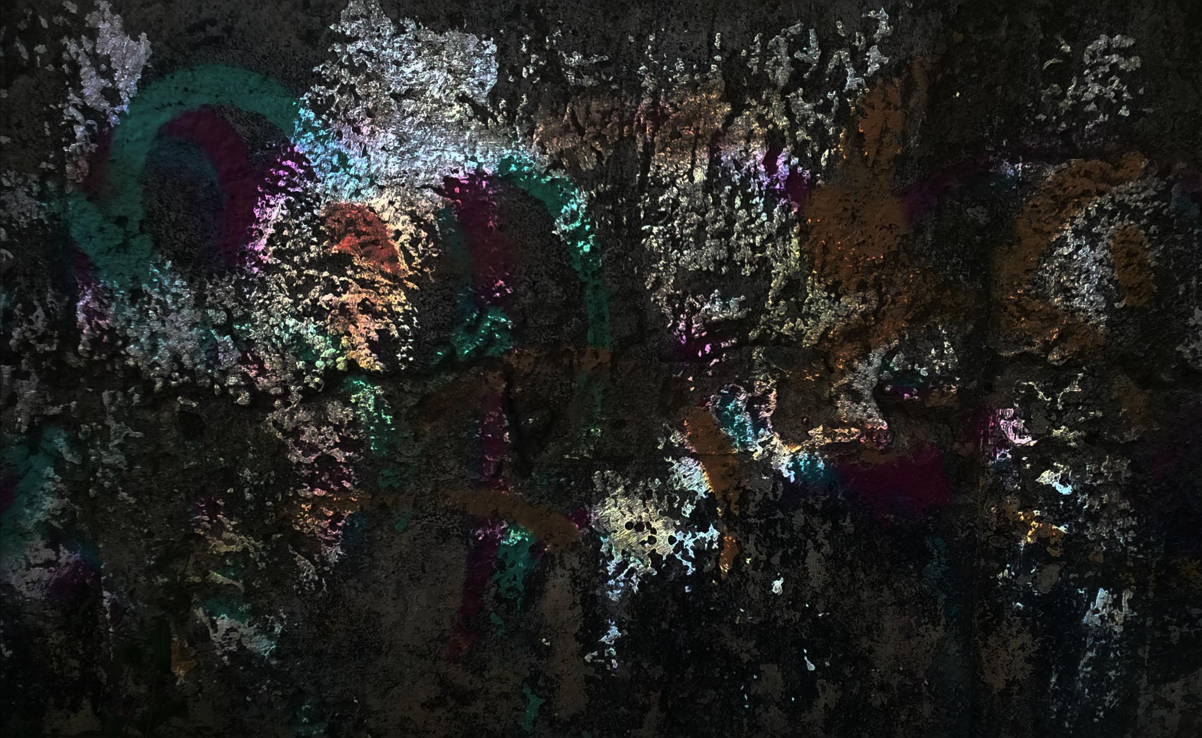 Ilustrasi puisi (freeimages.com)