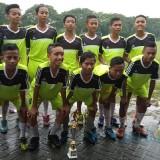 Surabaya FC