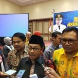 Kebutuhan Hunian Tinggi, Wali Kota Malang Pertimbangkan Penambahan Rusunawa