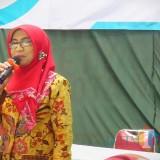 Temui Kondisi Gawat Darurat, Warga Kota Malang Diminta Hubungi PSC 119