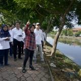 Pemkot Akan Bangun TPS di Surabaya Timur