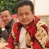 Ketua JAMPPI Tulungagung Raden Ali Shodik / Foto : Istimewa / Tulungagung TIMES