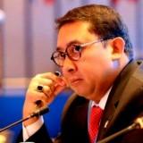 Fadli Zon kembali kritik keras Jokowi atas kasus OTT Rommy dan kasus lain di dunia pendidikan di bawah Kemenag RI (Ist)