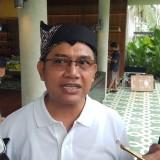Kepala Dinas Pendidikan Banyuwangi Sulihtyono