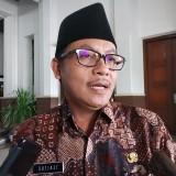 Wali Kota Malang, Sutiaji (foto: Pipit Anggraeni/MalangTIMES)