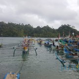 Ilustrasi pantai sendang biru, Kabupaten Malang (Foto : Dokumen MalangTIMES)