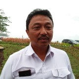 Lindungi Situs, Jasa Marga Geser Ruas Tol Pandaan-Malang