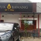Resto dan Cafe di Malang-Batu pun Kompak Ikut Campaign #byesedotanplastik