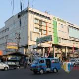 Sejumlah Hotel di Kota Malang Sudah Memulai Komitmennya Tak Menyuguhkan Sedotan Plastik untuk Tamu