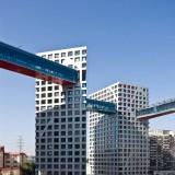 Rencana Pembangunan Sky Bridge RSI Aisyiyah Dirapatkan Sejumlah OPD, Ini Penjelasan Dinas PU