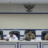 Dana Desa 2019 Diprediksi Cair April, DPMD Kabupaten Malang: Kita Tunggu Maksimal Akhir Maret APBDesa Selesai