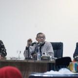 Quraish Shihab: UIN Malang Hebat, Melebihi Pembelajaran di Mesir