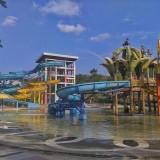 Taman wisata air Wendit siap bersolek di tangan investor (Ist)