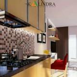 Sewa Apartemen di Kota Malang? The Kalindra dengan 5 Keunggulannya Patut Dilirik