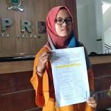 MCW Cium Aroma Korupsi Terkait Jalan Berlubang di Kota Malang