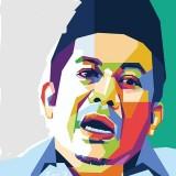 Wacana Hoaks Dijerat UU Terorisme, Fahri Hamzah Ngamuk Berat