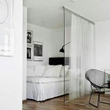 7 Tips Pintar Agar Apartemen Sempit Menjadi Lebih Luas