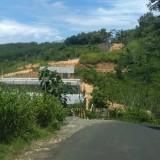 Jembatan Jurang Mayit Tunggu Lelang, Target Selesai Tahun Ini