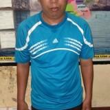 Sepulang dari 'Kerja Sambilan', Pria Asal Dampit Diringkus Polisi