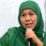 Kkhofifah  Indar Parawansa.(Foto : Femina)